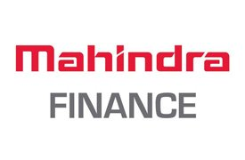 Mahindra Finance Plot Loan
