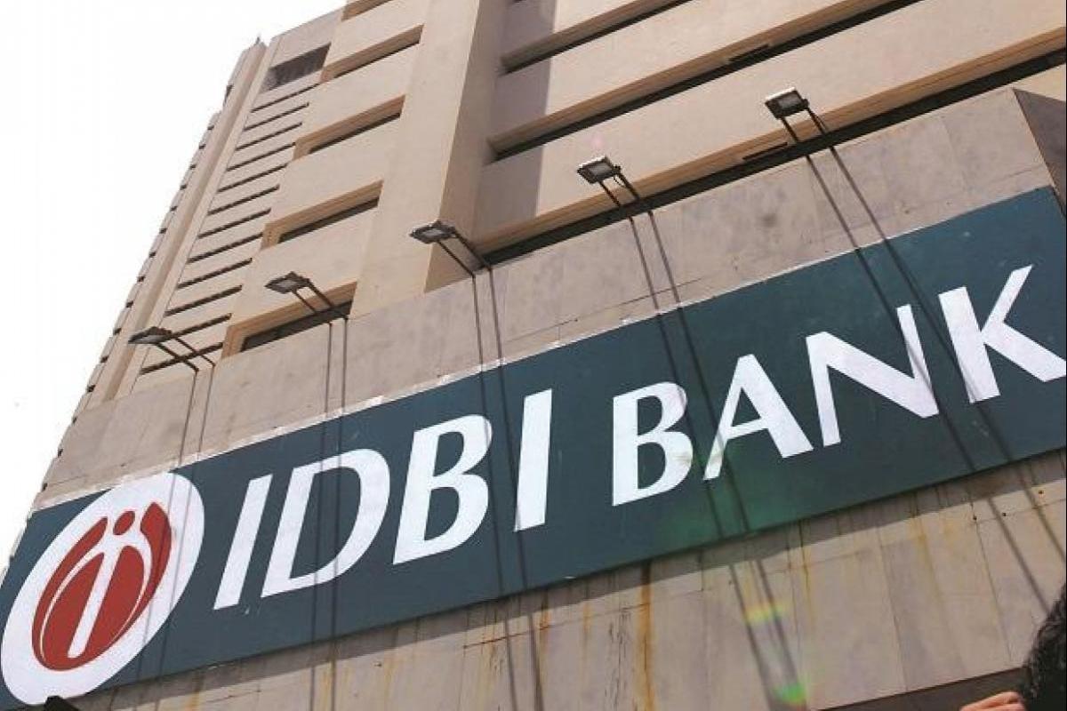 IDBI Bank Plot Loan