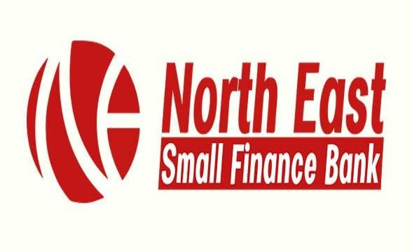 North East Small Finance Bank Plot Loan