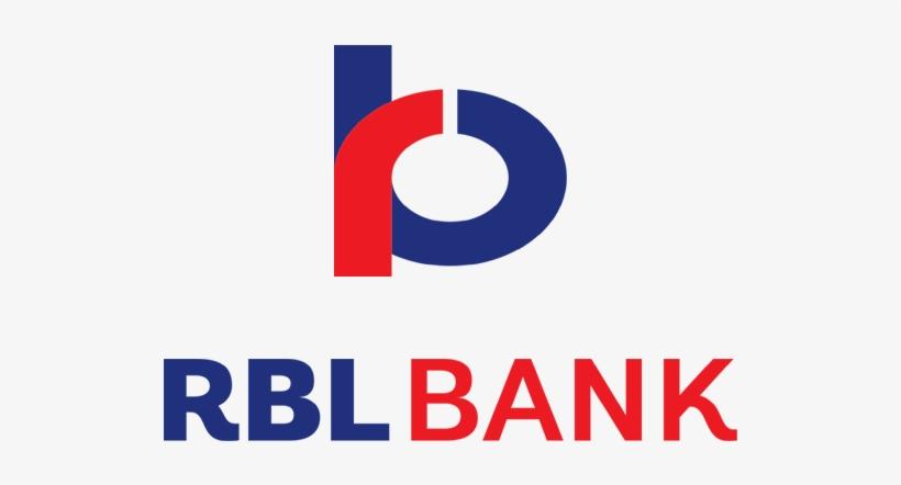 RBL Bank plot loan