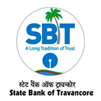 State Bank of Travancore Savings Account