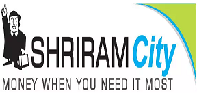 Shriram City Plot Loan