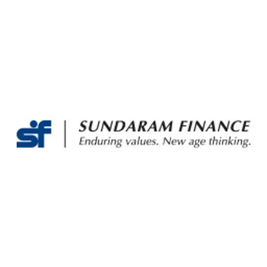 Sundaram Finance Plot Loan