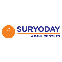 Suryoday Small Finance Bank plot loan