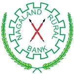 Nagaland Rural Bank Plot Loan