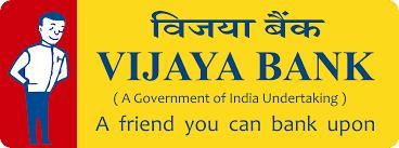 Vijaya bank plot loan