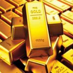 Gold prices may bounce back towards Rs 50,000 in the medium term