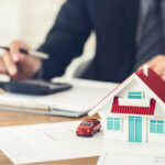 Financial plan 2021: Why a different segment for home Loan is required?