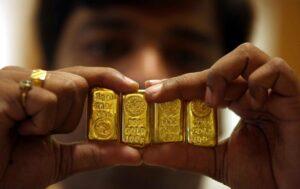 Future Capital Gold Loan Per Gram