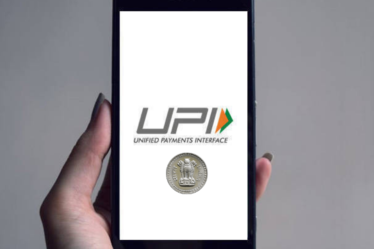 UPI transactions surge to Rs 5.47 lakh crore in June
