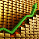 Why you must still invest in gold?