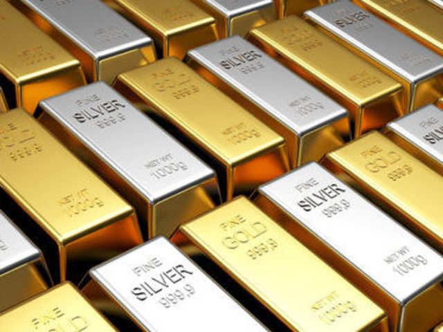 tax on gold