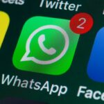 WhatsApp Pay remains in the slow lane four months since November launch