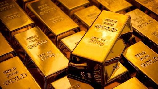 Gold Rate in Jalandhar