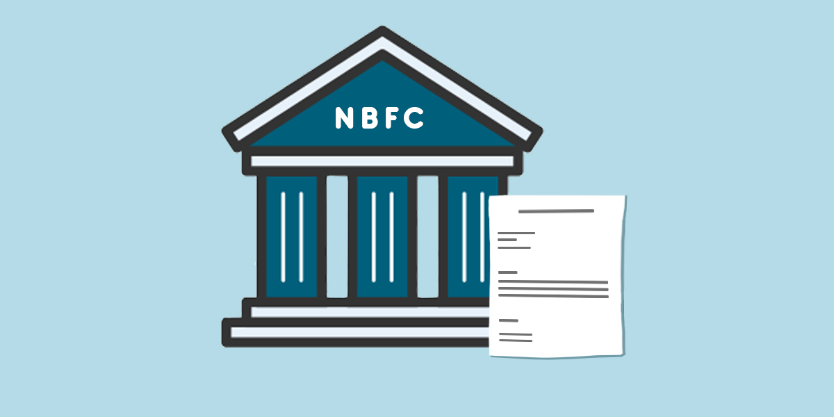 The NBFC body urges Nitin Gatkari to include traders in MSME definition, extend Udyam registration deadline.