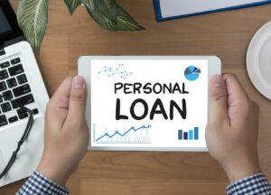 SBI Personal Loan Interest Rate
