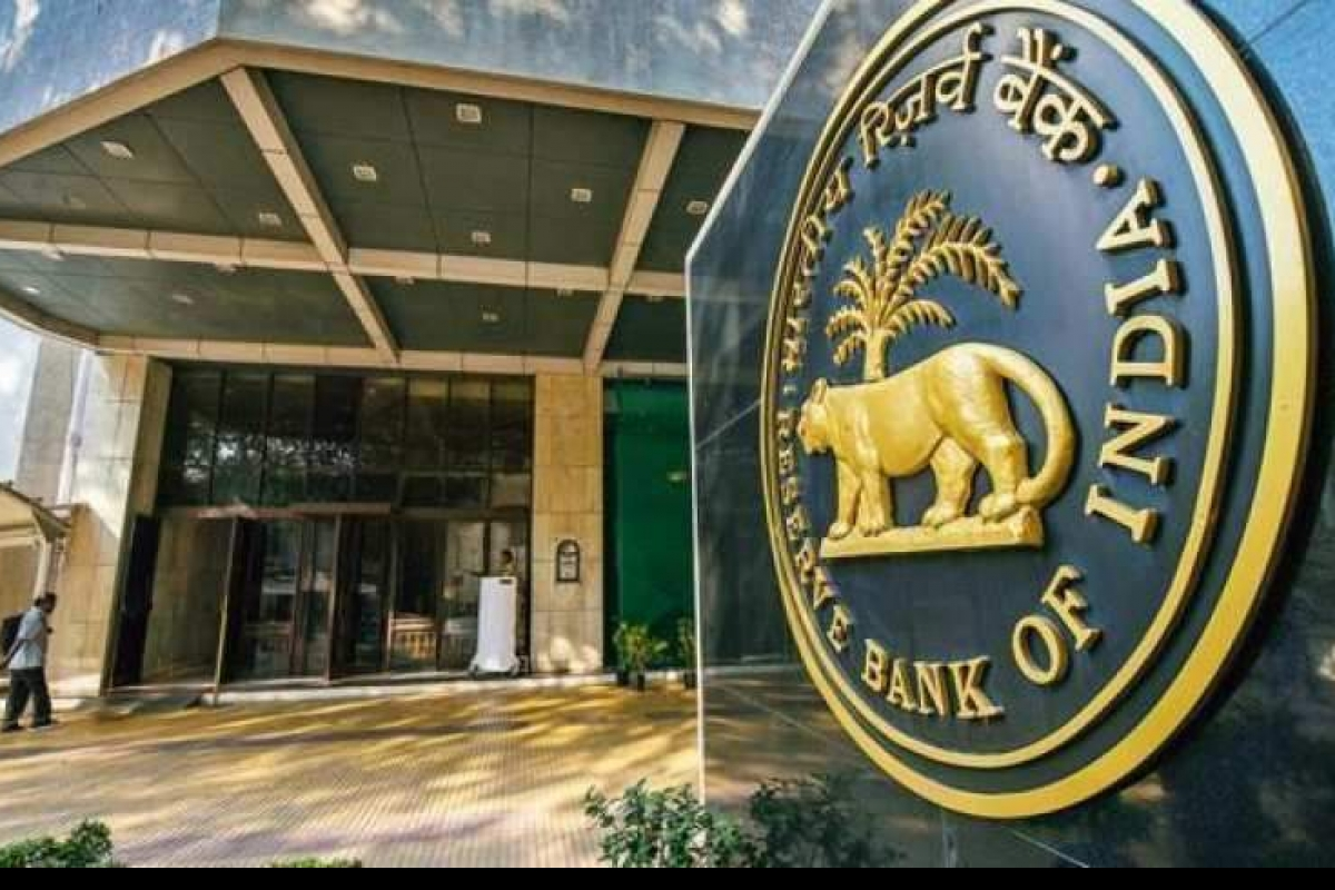 The latest policy announced by the RBI can impact your loans and investments