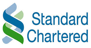 Standard Chartered Bank diversifying Its Digital capacity With Virtual Credit Cards And Video KYC