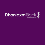 The car loan all the details in Dhanlaxmi Bank