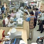 Centre alerting banks on 'slowdown' in loans?
