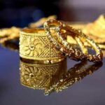 Gold rates rising today ahead of the Union Budget?