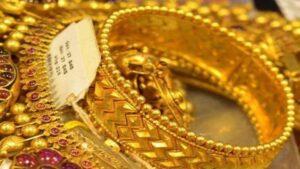 Mandatory gold hallmarking: Most districts from Tamil Nadu, Gujarat, Maharashtra for Phase-1 implementation
