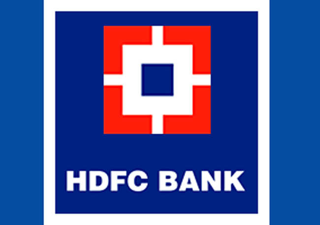 HDFC Bank Personal Loan Interest Rate