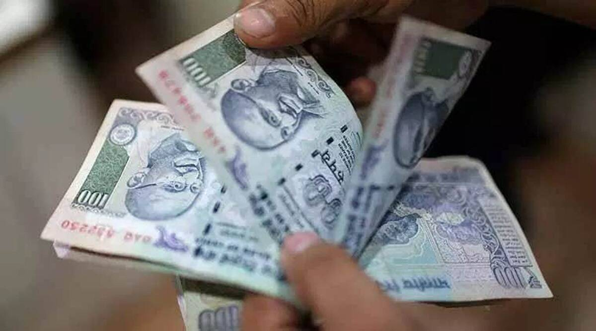 Centre alerting banks on 'slowdown' in loans?