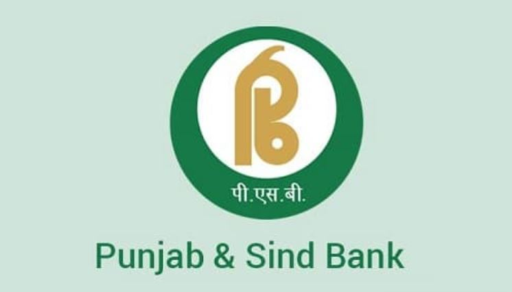 Punjab & Sind Bank to allocate shares to the government worth Rs 5,500 crore in place of capital infusion