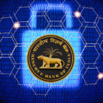 RBI amends KYC norms to further video-based identification (V-CIP)