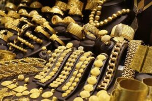 Gold, silver, crude oil, and base metals are instances of commodity strategies.