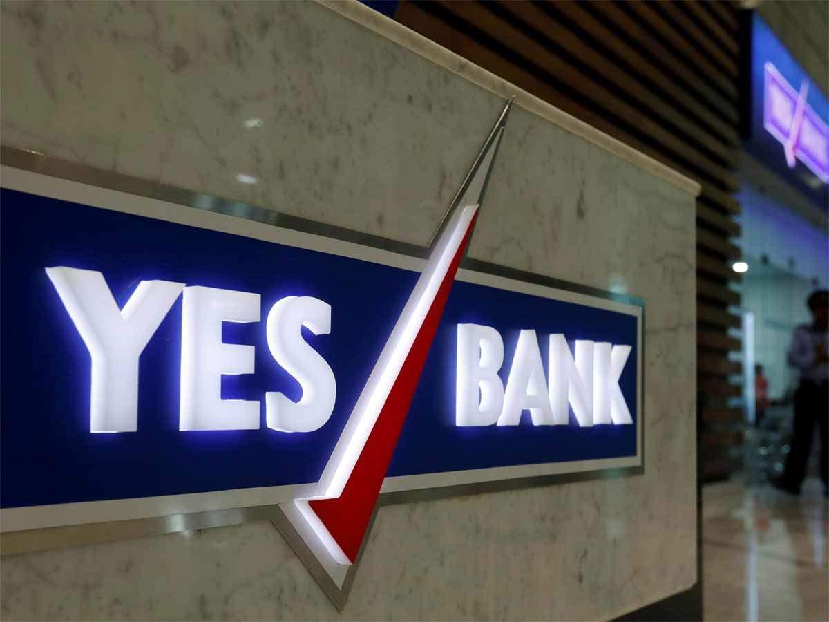 CBI raids at various locations in Delhi linked to Gautam Thapar, Avantha Realty Yes Bank fraud case