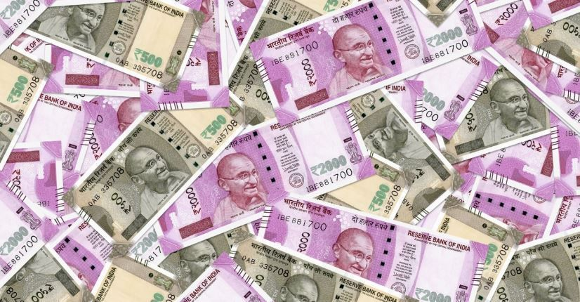 Fitch slashes FY22 India growth forecast to 10%