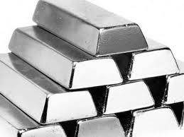 Silver Rate in Bhubaneswar