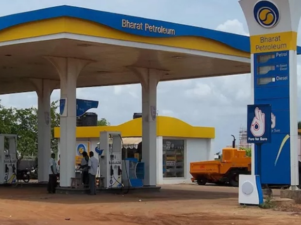 BPCL sells 54.16% stake in Numaligarh Refinery to Oil India Ltd; 4.4% to Engineers India Ltd