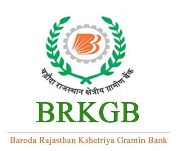 Baroda Rajasthan Kshetriya Gramin Bank FD