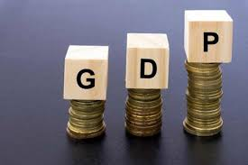 Q3 GDP figures append positive sentiment in economy, says finance ministry.
