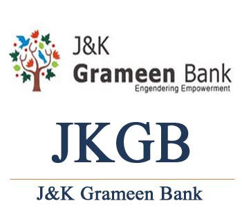 J&K Bank Personal Loan Customer Care