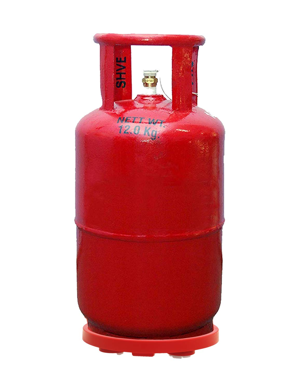 LPG Cylinder Price shows a sudden hike