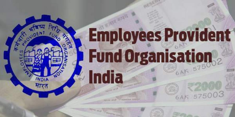 New EPF Rules: Details about How EPF contributions will be taxed now