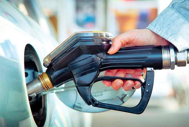 Petrol Price In Goa