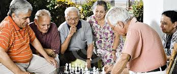 Senior citizens special fixed deposit (FD) scheme of Bank of Baroda, SBI, ICICI, HDFC Bank concludes this month.