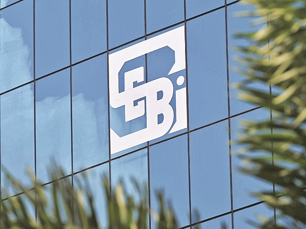 Sebi stated that the Reverse Book Building process would not be applicable for delisting and that the floor price will be calculated