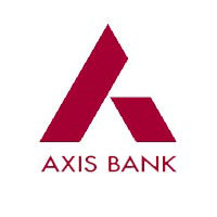 Axis Bank revises fixed deposit interest rates: Latest FD rates here