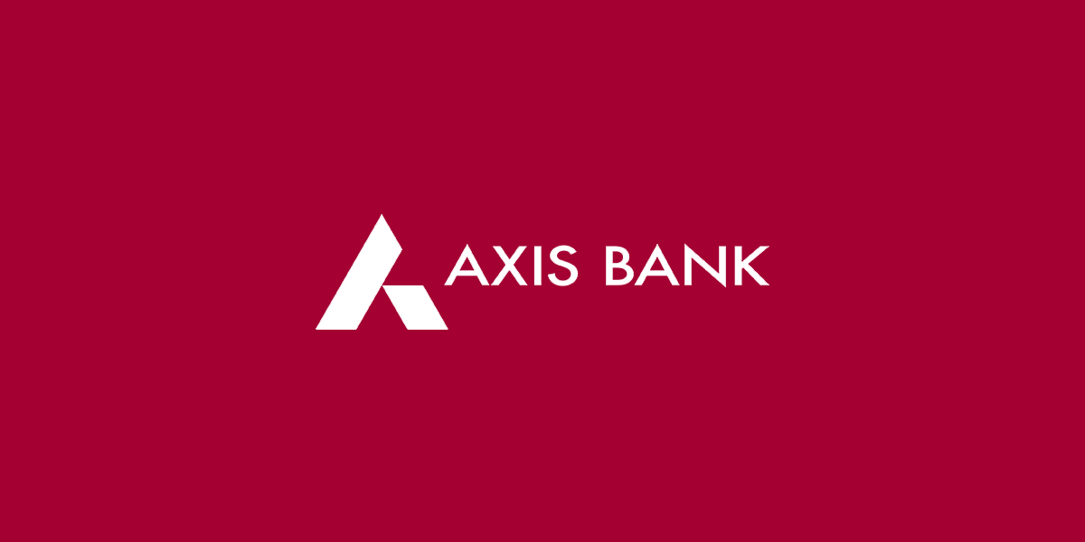 Axis Bank RD Interest Rates: