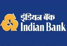 Indian Bank RD