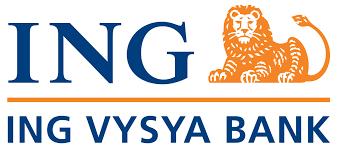 ING Vyasa Bank Personal Loan Customer Care