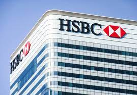 HSBC Bank RD interest rates