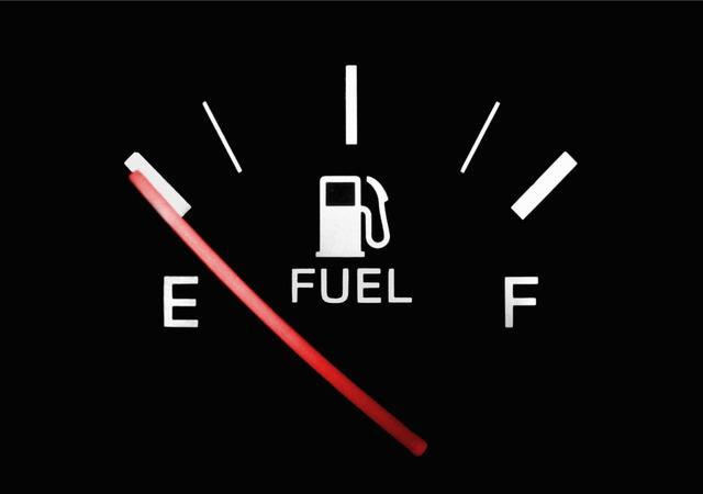 Petrol Price in Bhubaneswar