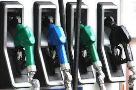 Diesel Price in Chhattisgarh